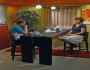 ranna-kava-tv-lux16