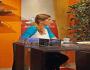 ranna-kava-tv-lux6