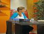 ranna-kava-tv-lux7