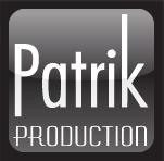 Kresťanské piesne - Vydavateľstvo Patrik production